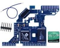 SmartXX LT OPX V2 mod-piiri